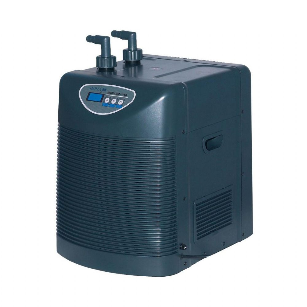 Hailea Water Chiller HC300A 300 Litre Water Cooling Capacity 240V~50Hz